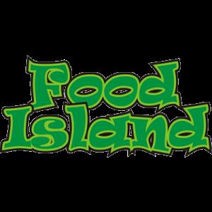 food-island-400